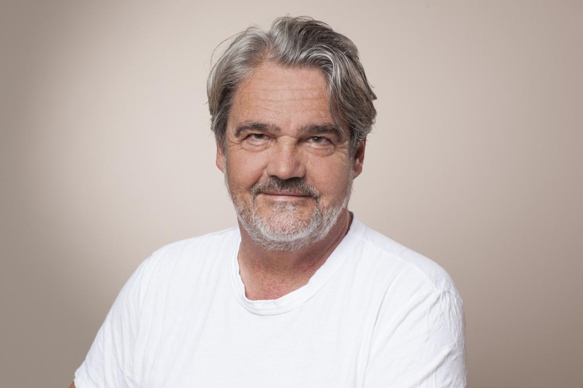 Dr. med. Christophe Christ