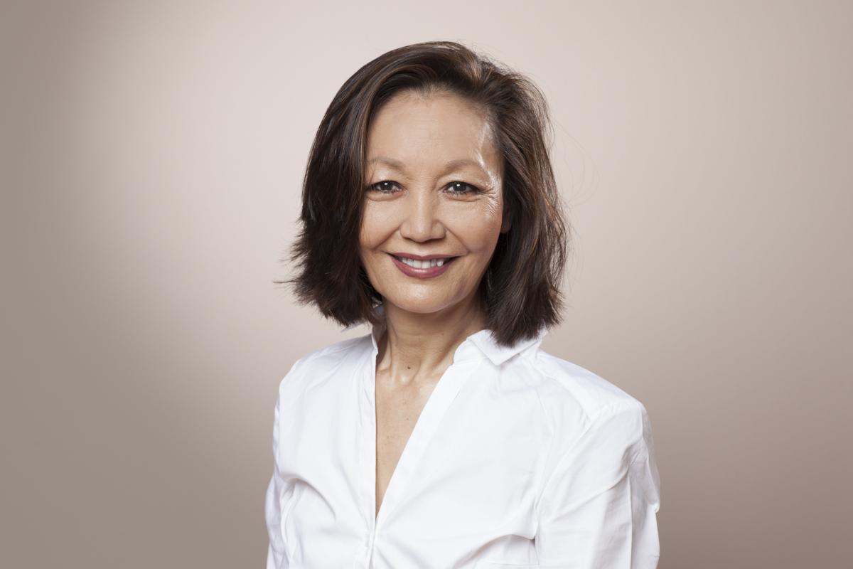 Dawa Chunchong