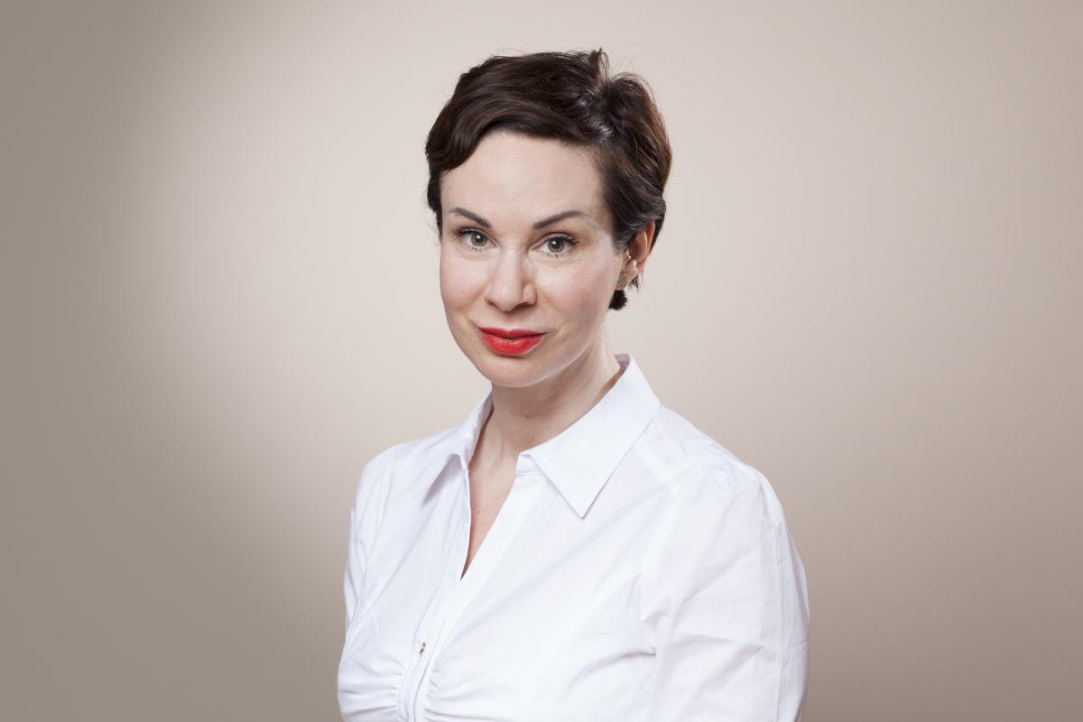 Brigitta Krisko
