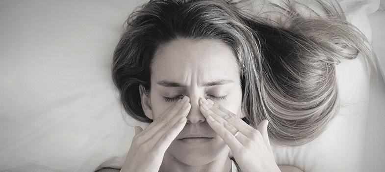 Die Allergologie ist eine medizinische Fachrichtung, die sich mit den Allergien befasst
