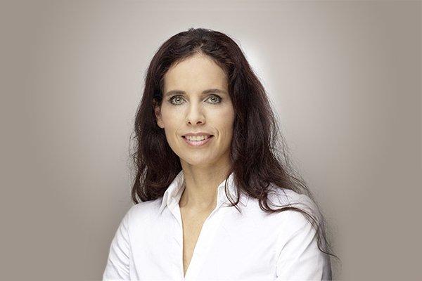 Dr. med. Jaqueline Gietz