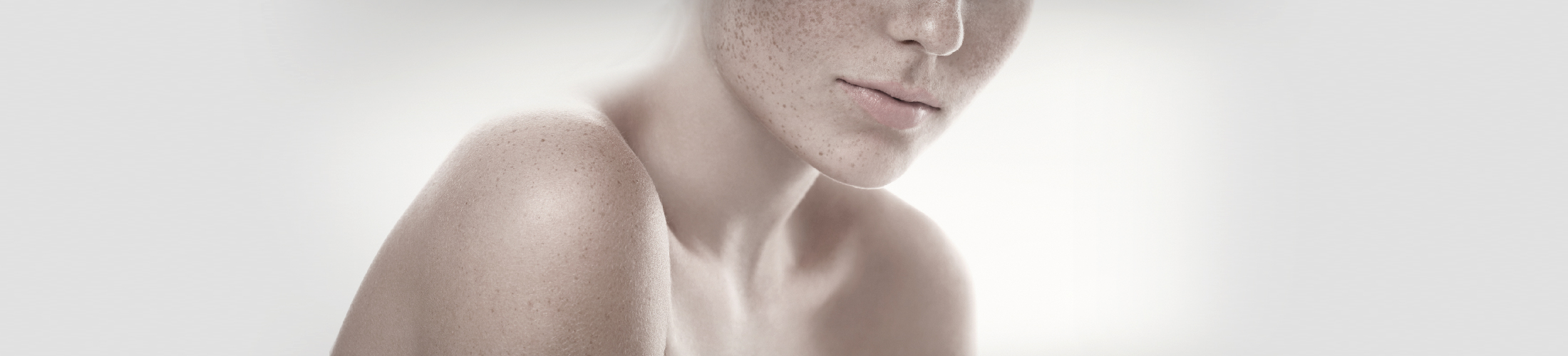 Header_Dermatologie