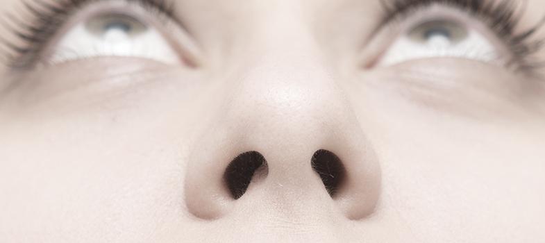 Funktionelle Nasenkorrektur