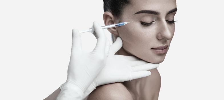 clinic utoquai faltenunterspritzung eigenfett zuerich