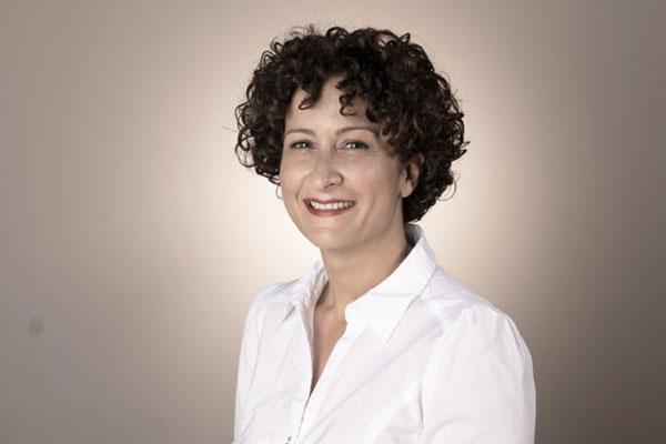 Carmen Rueegg