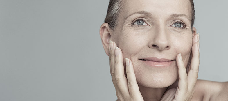 clinic utoquai Anti Aging Zürich