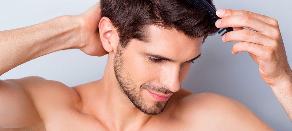 Der Traum von vollem Haar – muss es immer eine Haartransplantation sein?